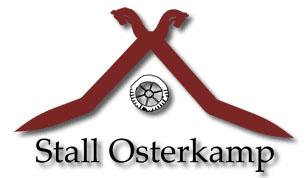 Stall Osterkamp